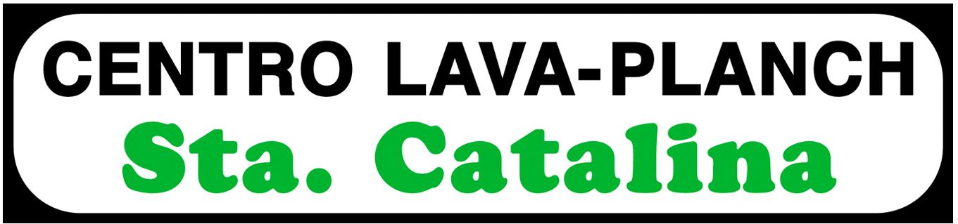 Limpieza de alfombras en Murcia